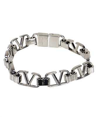 Valentino Garavani TY2J0M53MET Bracelet