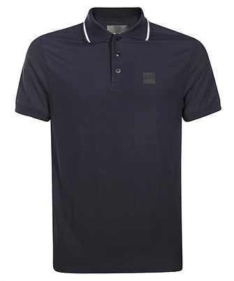 Outhere 01M100-639 Polo