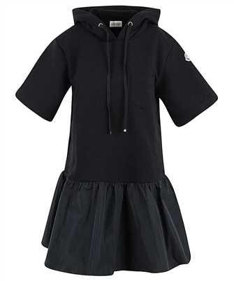 Moncler 8I715.00 V8144 Dress