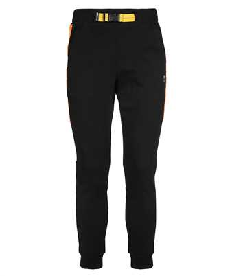 Parajumpers 21SMPMFLEXF03 COLLINS Trousers