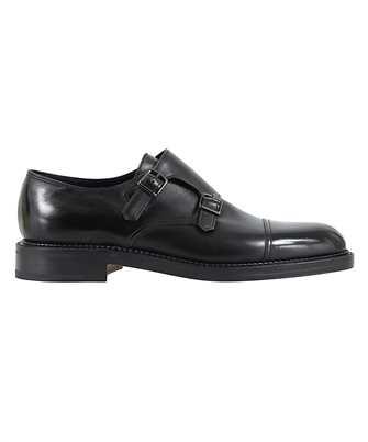 John Lobb 279034L WILLIAM NEW STANDARD Shoes