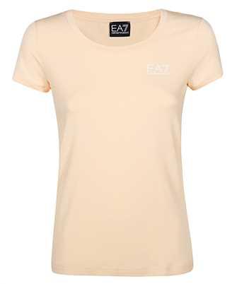 EA7 3HTT03 TJ28Z T-shirt