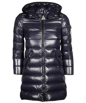 Moncler 49900.05 68950 Jacket