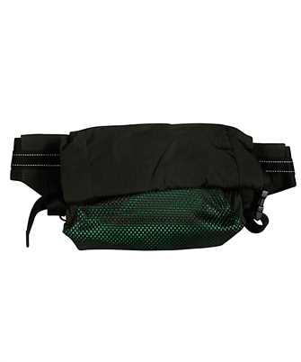 Bottega Veneta 574353 VBOU1 PAPER TOUCH Waist bag