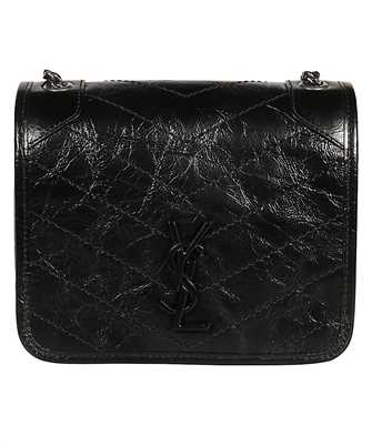 Saint Laurent 583103 0EN04 Pochette