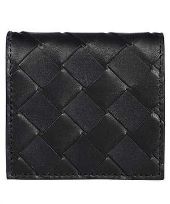 Bottega Veneta 596579 VCPQ4 Wallet