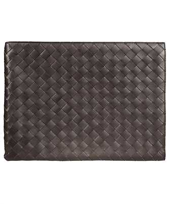 Bottega Veneta 607479 VCPQ5 Document case