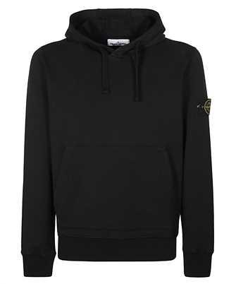 Stone Island 64151 Sweatshirt