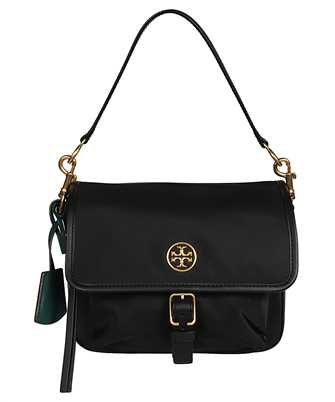 Tory Burch 74651 PIPER NYLON CROSSBODY Borsa