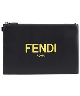 Fendi 7N0110 ADM8 Bag