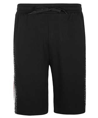 Burberry 8026942 MONOGRAM Shorts