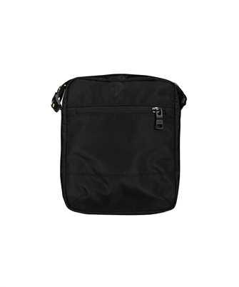 Armani Exchange 952333 1P000 MESSENGER Bag