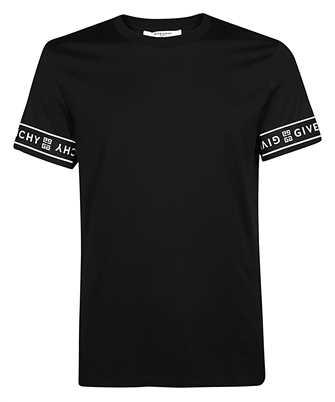 Givenchy BM70NT3002 T-shirt