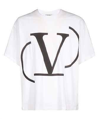 Valentino RV0MG01SLIA T-shirt