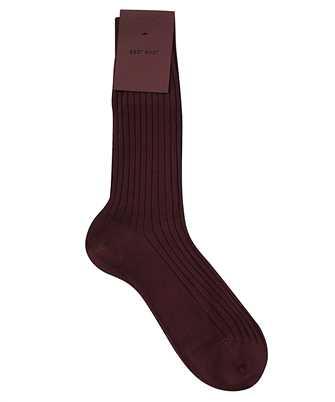 John Lobb YSOC01L SHORT Socks