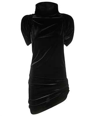 Vivienne Westwood 16010022-21058 PUNKATURE Dress