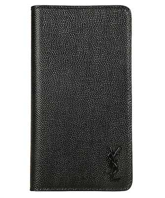 Saint Laurent 559404 BTY0U 10 I-phone cover