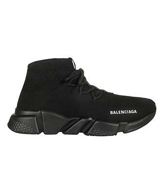 Balenciaga 560236 W1HP0 SPEED TRAINERS Sneakers