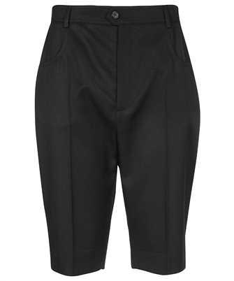 Saint Laurent 661317 Y512W CYCLING Shorts