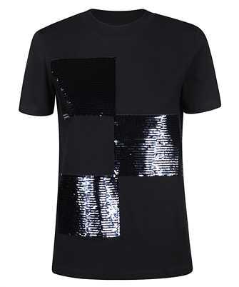 Emporio Armani 6H2T7Y 2J53Z T-shirt
