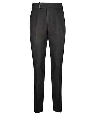 Tom Ford 715R01-61004M ATTICUS Hose