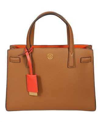 Tory Burch 73625 WALKER SMALL SATCHEL Bag