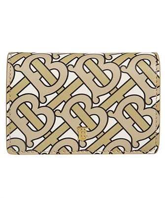 Burberry 8014967 Card case