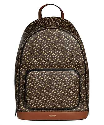 Burberry 8022543 ROCCO Backpack