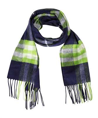 Burberry 8033907 THE CLASSIC Scarf