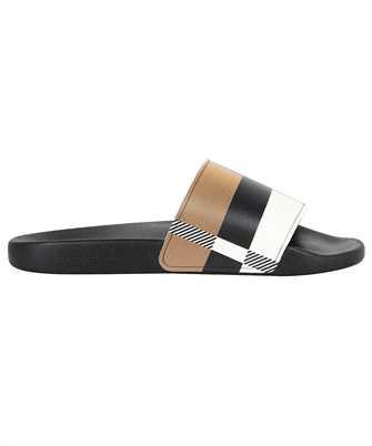 Burberry 8043672 FURLEY Sandals