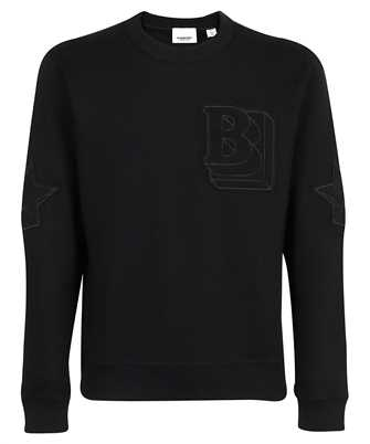 Burberry 8045498 CARLSON Sweatshirt