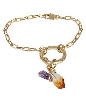 Dsquared2 ARW0089 37203500 Bracelet