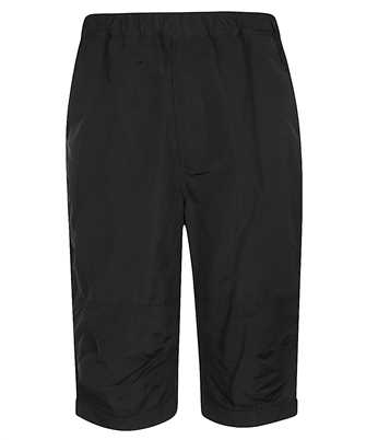 Givenchy BM50H712M4 Shorts