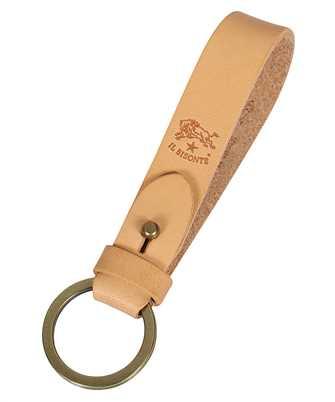 IL BISONTE C0638 P Key holder