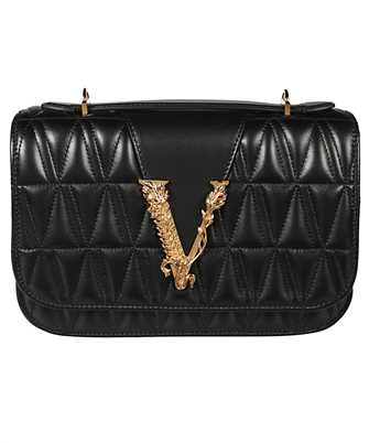 Versace DBFG985 DNATR4 VIRTUS QUILTED Bag