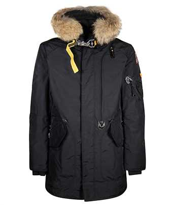 Parajumpers PMJCKMA07 P04 Giacca