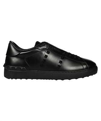 Valentino Garavani TY2S0931YEK Sneakers