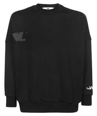 The VWL VWL V08 Sweatshirt