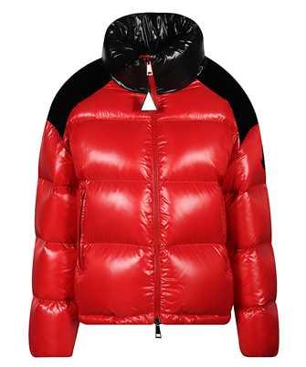 Moncler 1A52B.00 C0232 CHOUELLE Jacket