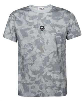 Stone Island 233E7 T-shirt