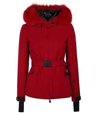 Moncler Grenoble 46912.25 53063 BAUGES Jacket