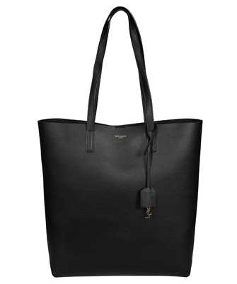 Saint Laurent 600306 CSV0J SHOPPING Borsa