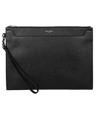 Saint Laurent 608060 BTY0N CATHERINE Tablet cover
