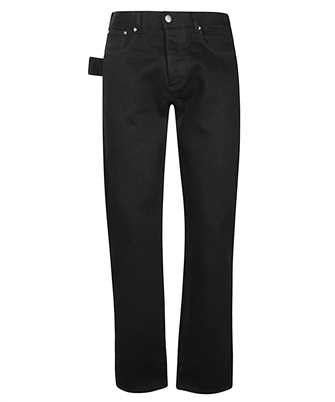 Bottega Veneta 621096 VF4P0 Trousers