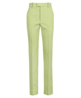 Bottega Veneta 657740 V0BT0 SLIM-FIT Trousers