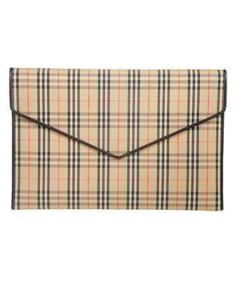 Burberry 8005309 Briefcase