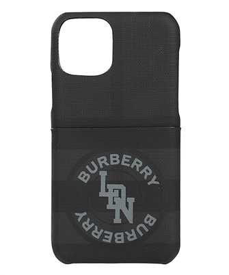 Burberry 8023223 RUFUS iPhone X/XS cover