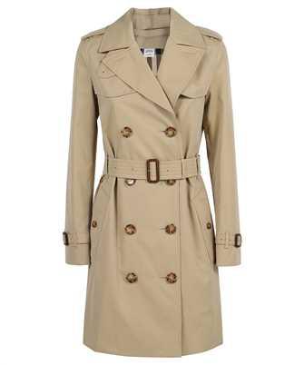 Burberry 8027947 ISLINGTON Coat