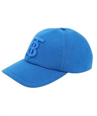 Burberry 8031020 Cap