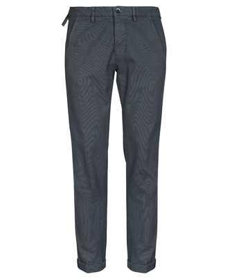 Mason's 9PN2R4973 CBE439 TORINOSTYLE Trousers